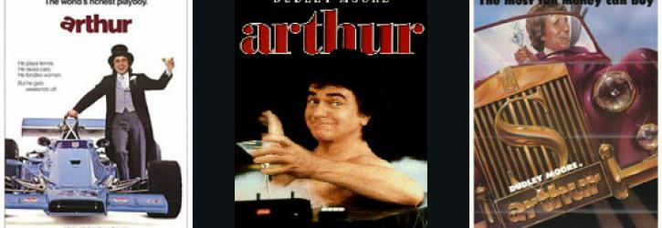 Arthur Butlersguild