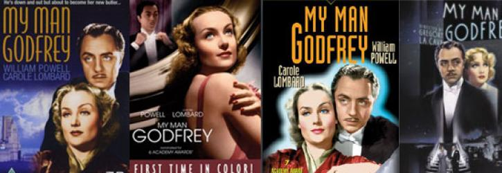 my man godfrey long2