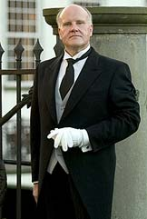 image International Guild of Professional Butlers